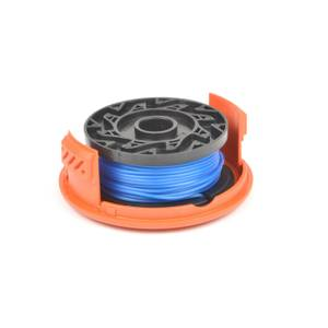 ALM Lawnmower Spool & Cover For Black & Decker Reflex SL Mode