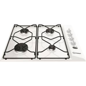 Indesit PAA 642 /I(WH) Gas Hob - White