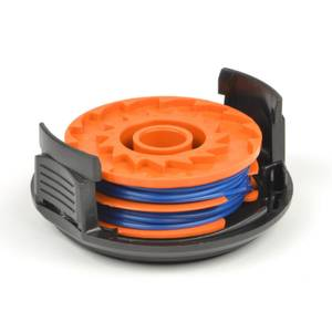 ALM Spool & Cover For Qualcast GGT450