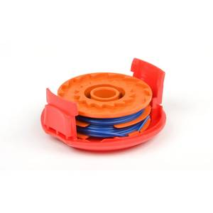 ALM Spool & Cover For Qualcast GGT350