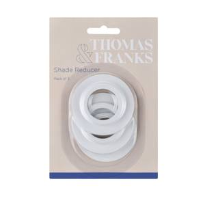 Pack of 3 Shade Reducers