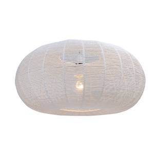 Rocco Rope Lamp Shade, 50cm