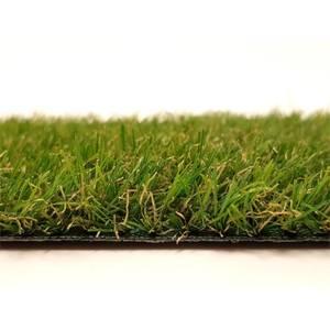 Nomow 20mm Meadow Value - 4m Width Roll - Artificial Grass