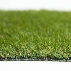Nomow 28mm Garden Grass - 2m Width Roll - Artificial Grass