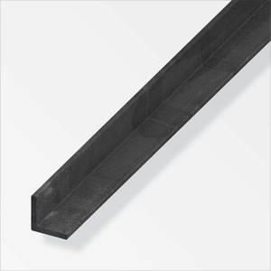 HR Steel Equal Angle Profile - 1m x 35 x 35mm