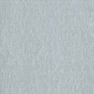 Full Galvanised Steel Sheet - 1m x 120mm