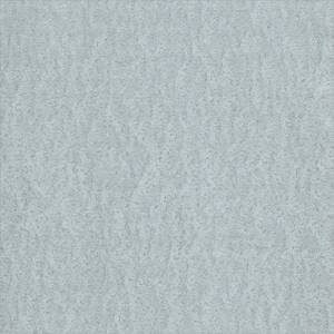 Full Galvanised Steel Sheet - 500 x 250mm