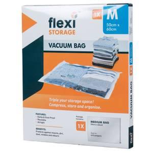 Vacuum Storage Bag - Medium