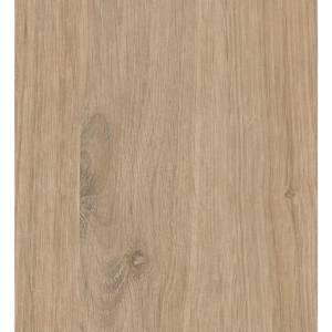 Cherry Grain Kitchen Worktop - Square Edge - 300 x 60 x 3.8cm