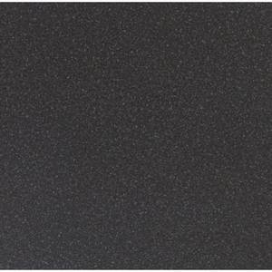 Black Bean Kitchen Worktop - Profile Edge - 300 x 60 x 3.8cm