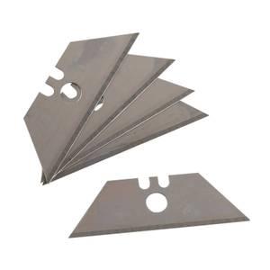 Harris Taskmasters Window & Ceramic Tile Scraper Blades