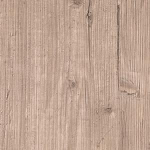 Pinenut Kitchen Worktop - Square Edge - 300 x 60 x 3.8cm