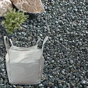 Stylish Stone Cambrian Green - Bulk Bag 750 kg