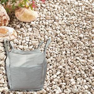 Stylish Stone Cotswold Stone - Bulk Bag 750 kg