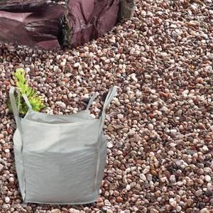 Stylish Stone Cheshire Pink - Bulk Bag 750 kg