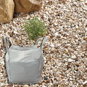Stylish Stone Yorkshire Cream - Bulk Bag 750 kg
