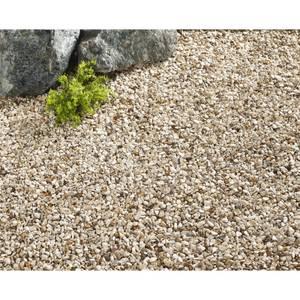 Stylish Stone Honey Stone - Bulk Bag 750 kg