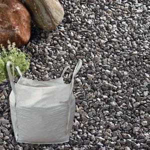 Stylish Stone Midnight Grey - Bulk Bag 750 kg
