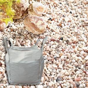 Stylish Stone Sorrento Blush - Bulk Bag 750 kg