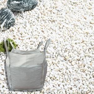 Stylish Stone French Pearl - Bulk Bag 750 kg