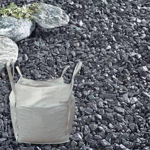 Stylish Stone Blue Slate 20mm - Bulk Bag 750 kg
