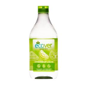 Ecover Lem Aloe 0.95L Washing Up Liquid