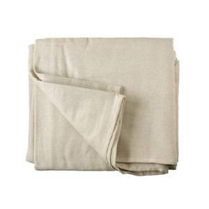 Harris Trademate 90cm x 7.3m Cotton Staircase Dust Sheet
