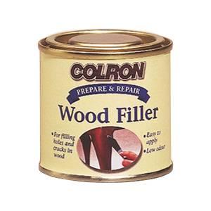 Colron Wood Filler