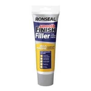 Ronseal Multi Purpose Wall Filler - 330g