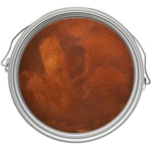 Craig & Rose Artisan Rust Activator Solution - 250ml