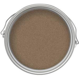 Craig & Rose Artisan Metallic Effect Paint - Aged Bronze - 250ml