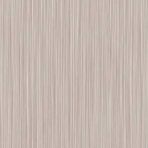 Grandeco Sirio HWV Cream Wallpaper