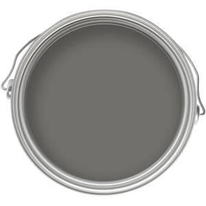 Rust-Oleum Garden Furniture Paint - Anthracite - 750ml