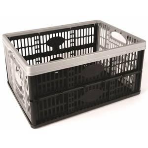 Folding Crate - 32L