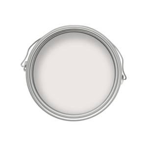 Craig & Rose 1829 Eggshell Paint - Comiston - 2.5L