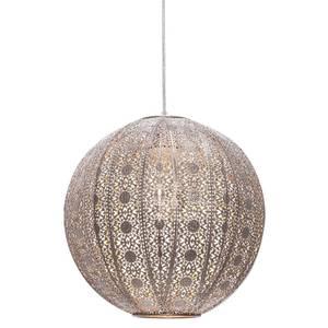 Zahara Moroccan Ball Lamp Shade