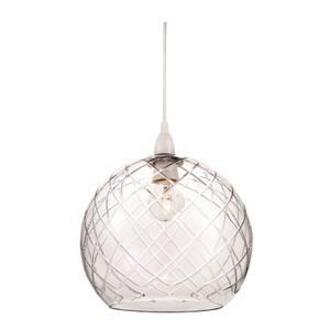 Carina Cut Glass Lamp Shade