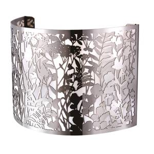 Ivey Forest Wall Light