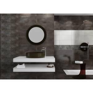 Look Grey Wall Tiles - 500 x 200mm
