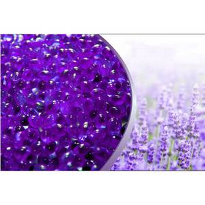 Canadian Spa Company Lavender Aromatherapy Scent Pouch