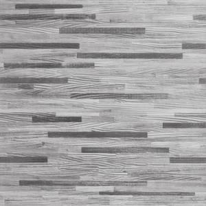 Belgravia Decor Milana Wood Effect Embossed Metallic Charcoal Wallpaper