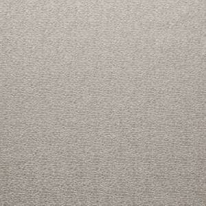 Belgravia Decor Pietra Plain Embossed Metallic Silver Wallpaper