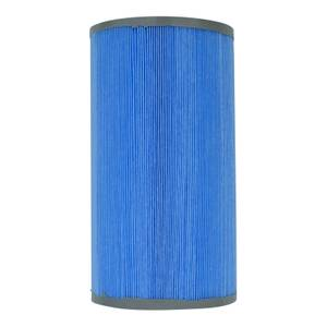Canadian Spa Slip Filter Microban 35 Ft2