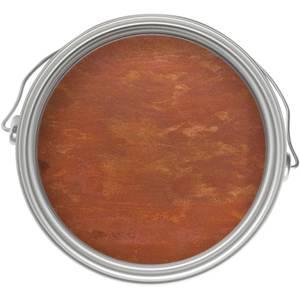 Craig & Rose Artisan Rust Effect Paint - 750ml
