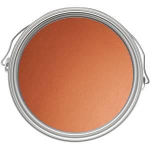 Craig & Rose Artisan Copper Effect Paint - 750ml