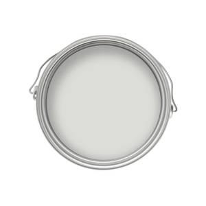 Craig & Rose 1829 Eggshell Paint - Dutch White - 2.5L