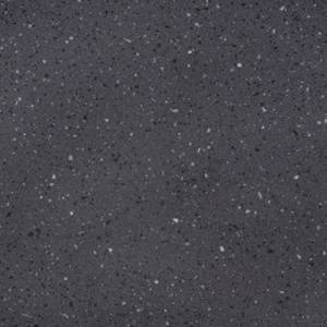 Maia Greystone Adhesive Sachet - 75ml