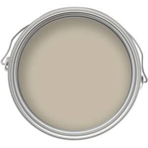 Farrow & Ball Wall & Ceiling Primer & Undercoat Mid Tones - 2.5L