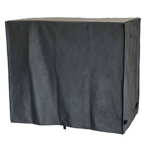 BBQ Buddy BBQ Cover Smoker or Broiler