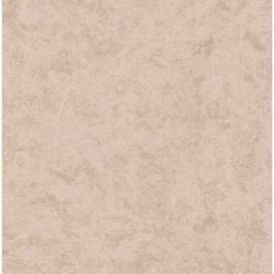 Contour Marble Beige Wallpaper
